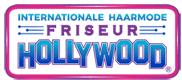 Friseur Hollywood